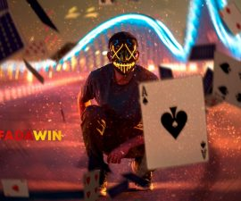 The Art Of Professional Poker Tip 2 - FadaBlog